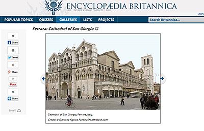 encyclopaedia brit